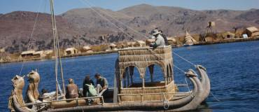 city tour puno in peru travel - inka jungle machu picchu