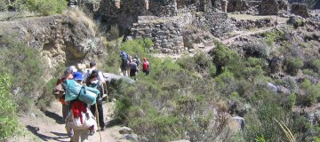 inca trail to machu picchu - inka jungle trek machu picchu - inca trail machupicchu