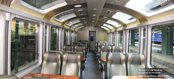 inca trail to machu picchu by train