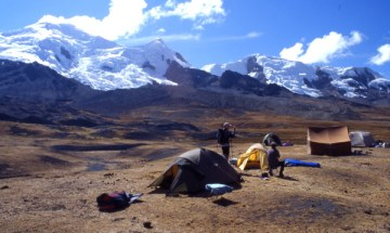 cordillera-vilcanota-inka-jungle-trek