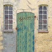 Door & Wall Backdrops
