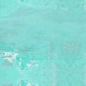 Grunge, Fades, & Texture Backdrops