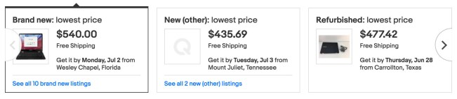 The Top Inkfrog Tips For Selling On Ebay Internet Beep