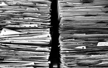 Lord Of Files #BarAThon
