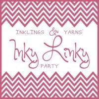 Inklings and Yarns