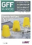 GFF sprach mit Ulrike Jocham - GFF Ausgabe 05/2015