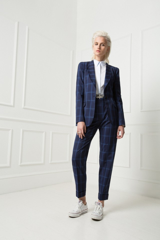 Womens-Formal-Pant-Suits-For-Spring-2015-4