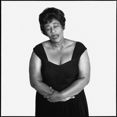 Ella-Fitzgerald,-singer,-New-York,-1959
