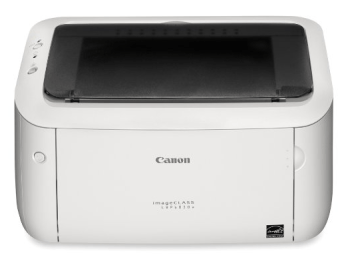 Canon LBP6030W Wireless Printer