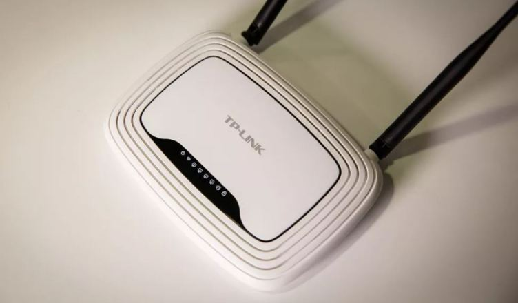 Cheap Wireless Routers