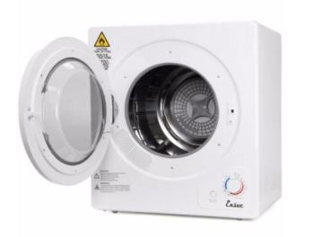 GHP wall Mount tumble dryer