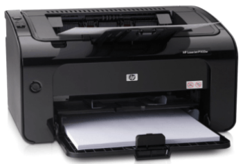 Hp LAserjet Pro Monochrome Printer 1102w