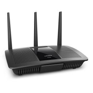 Linksys AC1750 Router