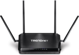 TRENDnet AC2600 Router