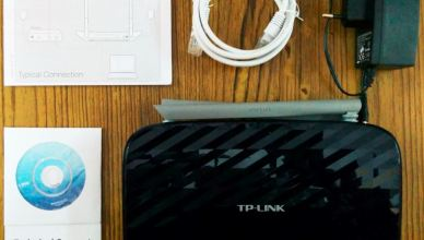 Best TP-Link Router