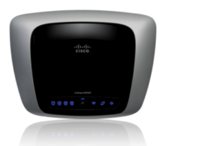 10 Best Cisco Router of 2019 - Reviews and Buying Guide