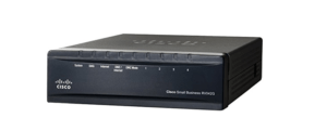 Cisco RV042G