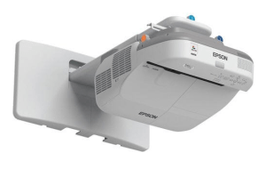 Epson BrightLink 575Wi