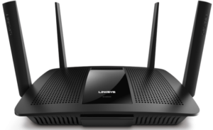 The Best Linksys Router 2019 - Reviews and Buying Guide