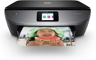 hp-7155-photo-printer