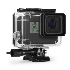 GoPro Housing Case