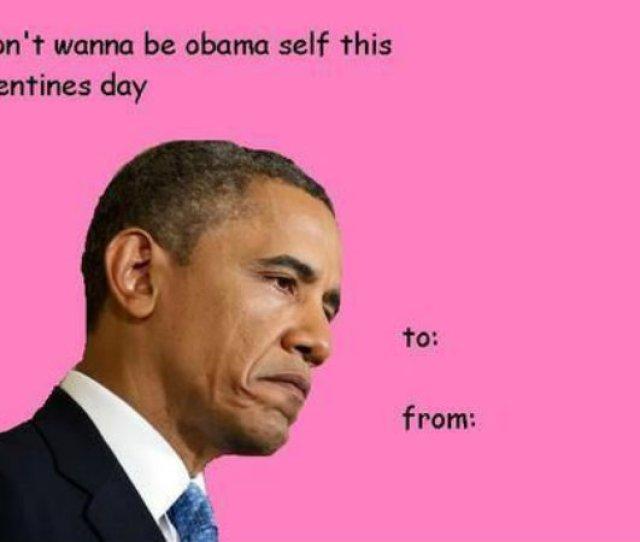 Valentines Meme Tumblr_nrjqmjrrrockylo_ Valentines Meme Valentines Day Inkntoneruk Blog
