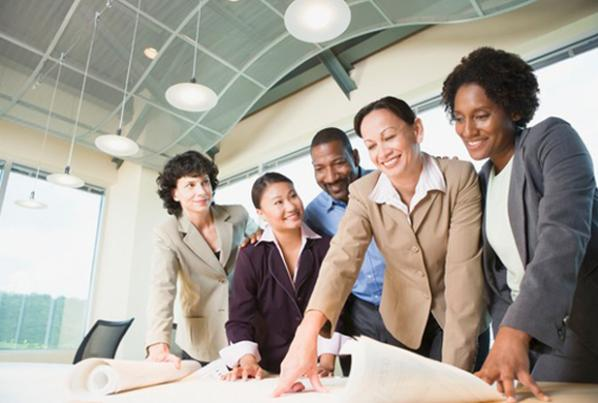 How to Find Minority and Women Owned Business Partners in ...