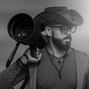 inkopia Photographer P0042 Asim Cheema