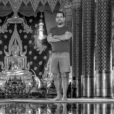 inkopia Photographer P0040 Bassem Nimah