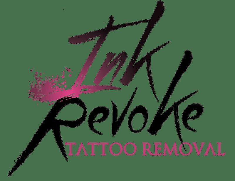 Ink Revoke Tattoo Removal