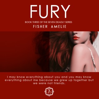Fury Teaser1