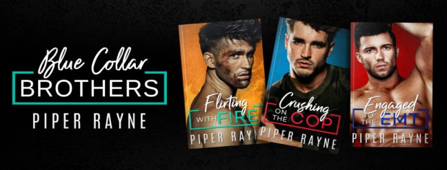 Piper Rayne Boundless Bookaholic