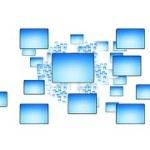 What Is Cloud Printing?