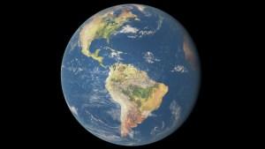 Biodegradable Plastics, Plastics in our environment, Save Our Planet