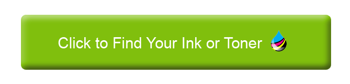 Buy high quality inkjet cartridges