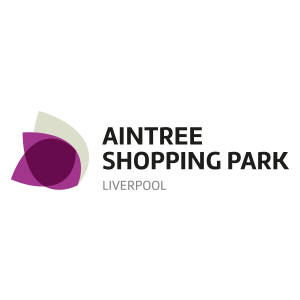 Aintree Retail Park