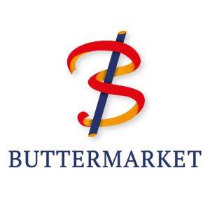 Buttermarket