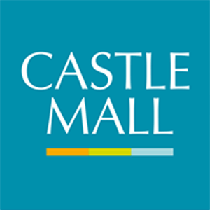Castlemall