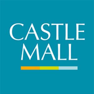 Castlemall