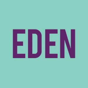 Eden Centre