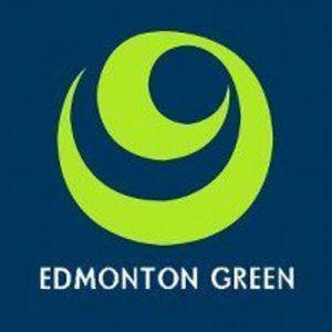 Edmonton Green
