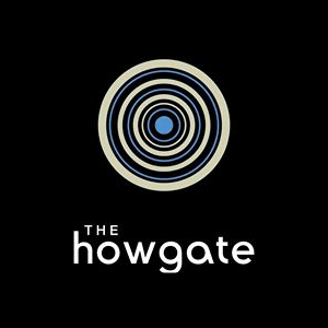 The Howgate