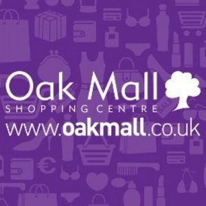 Oakmall