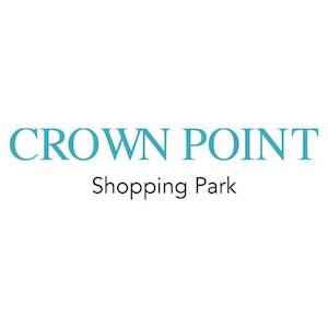 Crown Point Shopping Park