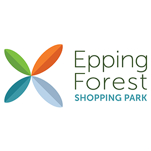 Epping Forest Retail Park
