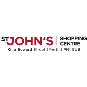 St. Johns Centre