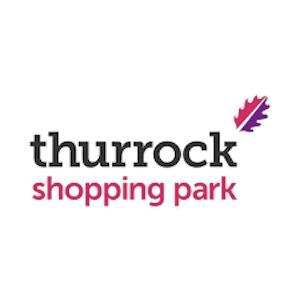 Thurrock Shopping Park