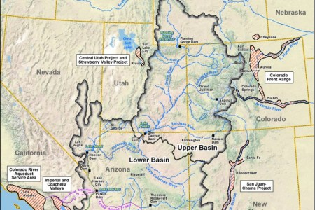 map of arkansas river in colorado » Full HD MAPS Locations - Another ...
