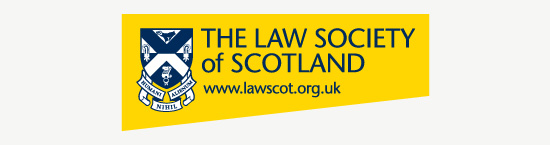 Image result for law society of scotland