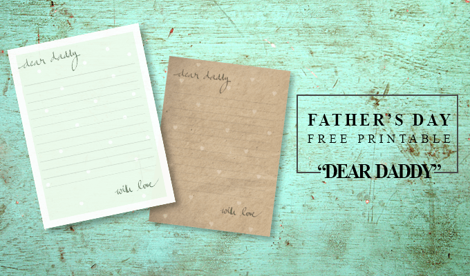 father's-day-printable-by-inkstruck